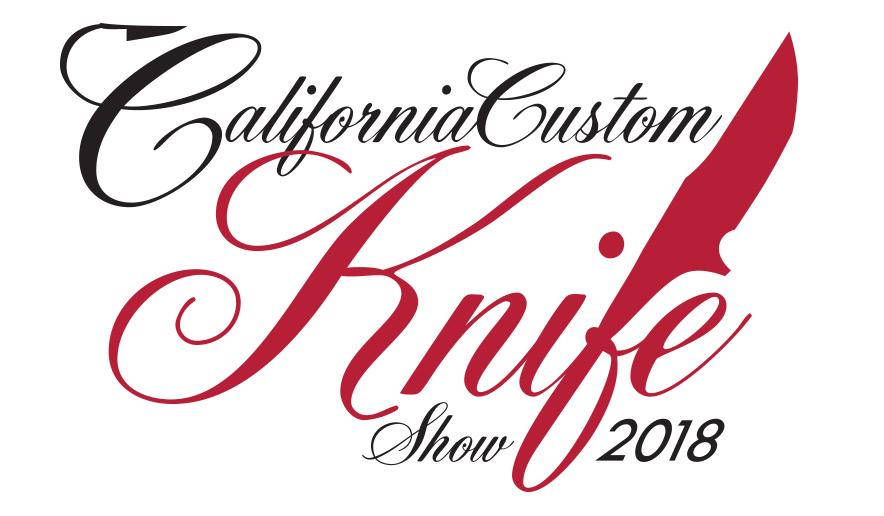 california-custom-knife-show.jpg